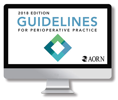 Guidelines eSubscription