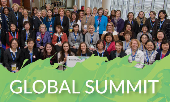 AORN Global Surgical Conference & Expo 2018 - Global Summit - Saturday, March 24